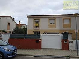 Casa adossada en venda carrer Margarida, Figueres - 281465361
