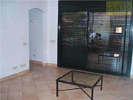 Piso en venta en calle Avd Josep Maria de Ventos, Navata - 283573334