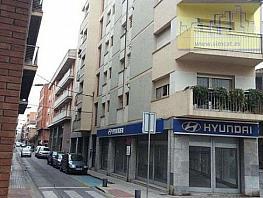 Piso en venta en calle Sant Antoni, Creu de la Mà en Figueres - 283573421