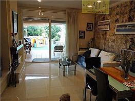 Casa en venta en Avinyonet de Puigventós