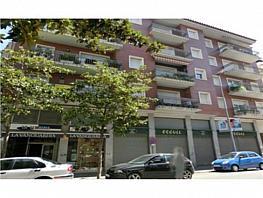 Piso en venta en Creu de la Mà en Figueres - 347216489