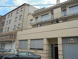 Piso en venta en Figueres - 377015728