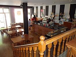 Bar en alquiler en calle Ramon Freixas, Poble nou en Vilafranca del Penedès - 316732276