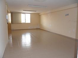 Local en alquiler en calle Balmes, Sant Julià en Vilafranca del Penedès - 363534621