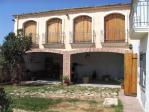 Masías en alquiler Vilafranca del Penedès