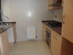 Cocina - Piso en alquiler en calle Catalunya, Santa Margarida i els Monjos - 122428252