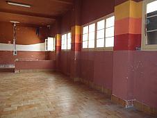 Locales en alquiler Vilanova i La Geltrú, Centre