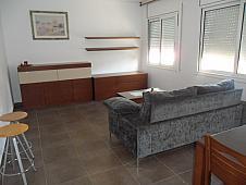 Pisos en alquiler Vilafranca del Penedès, Poble nou