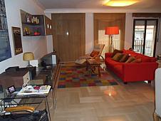 Piso en alquiler en calle Tarragona, Poble nou en Vilafranca del Penedès - 174765120