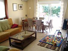 Casa en venta en calle Salinas, Santa Margarida i els Monjos - 198789486