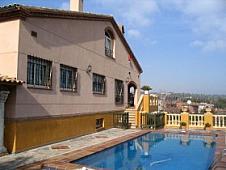 Fachada - Casa en venta en calle Mas Romeu, Vilafranca del Penedès - 13303815