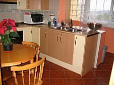 Casa en venta en calle Tarragona, Olivella - 13303884