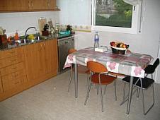 Casa en venta en calle Tarragona, Cabanyes, Les - 13303908