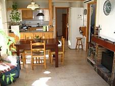 Casa en venta en calle Tarragona, Cabanyes, Les - 13658216