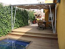 Casa en venta en calle Torrelles, Torrelles de Foix - 14566279