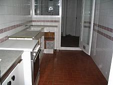 Piso en venta en calle Tarragona, Centre Vila en Vilafranca del Penedès - 14856618
