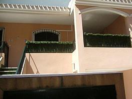 Casa en venta en Alcazares, Los - 324760072