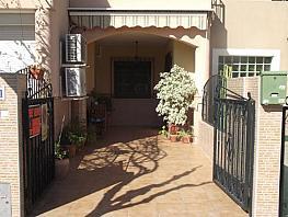 Haus in verkauf in Alcazares, Los - 324759256