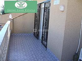 Bungalow in verkauf in Alcazares, Los - 324305858
