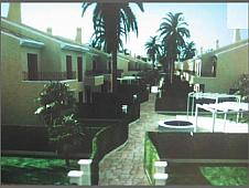 Pisos en alquiler San Javier