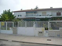 Haus in verkauf in Alcazares, Los - 307381071