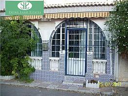 Haus in verkauf in Alcazares, Los - 393272308