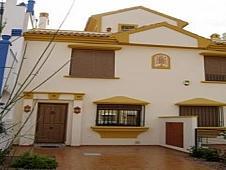 Casas en alquiler San Javier