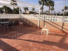 Casa en alquiler en calle Helena, Alcazares, Los - 333474233