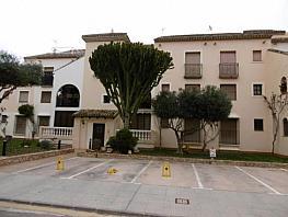 Bajo en alquiler en Alcazares, Los - 308398395