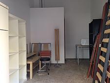 Locale en affitto en calle Subur, La Florida en Hospitalet de Llobregat, L´ - 211212913