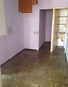 Pisos Baratos Hospitalet de Llobregat, L´, Centro