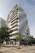 Vistas - Local comercial en alquiler en calle , Santa Eulàlia en Hospitalet de Llobregat, L´ - 164695140