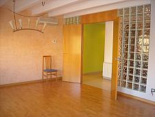 Alquiler con opción a compra en Hospitalet de Llobregat, L´