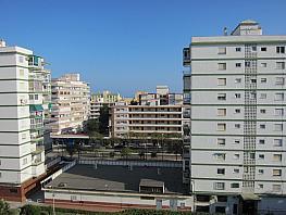 Piso en alquiler en calle Doctor Fleming, Torre del mar - 280714904