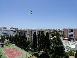 Estudio en alquiler en calle Tore Tore, Torre del mar - 291134467