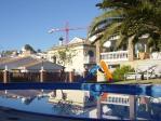Foto 1 - Villa en venta en Vélez-Málaga - 74938548