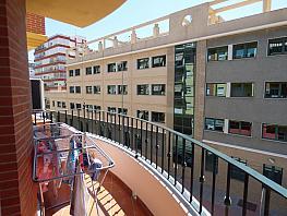 Piso en alquiler en calle Los Prados, Torre del mar - 312546942