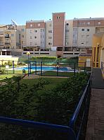 Piso en alquiler en calle Olimpo, Torre del mar - 332686290