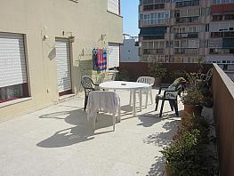 Piso en alquiler en calle Toré Toré, Torre del mar - 341829515