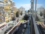 Vistas - Piso en alquiler en calle Tore Tore, Torre del mar - 122506562