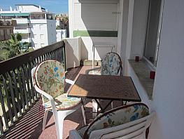 Piso en alquiler en calle Tore Tore, Torre del mar - 367202258
