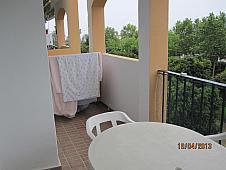 Piso en alquiler en calle La Vega, Torre del mar - 128664279
