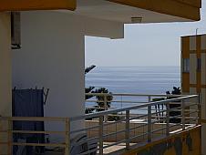 Piso en alquiler en calle Infantes, Torre del mar - 134335022