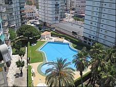 Piso en alquiler en calle Azucarera, Torre del mar - 133935312