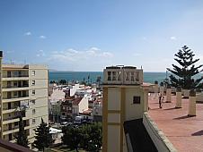 Piso en alquiler en calle Infantes, Torre del mar - 134337952