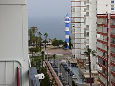 Pisos en alquiler Torre del mar