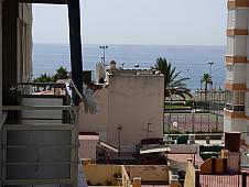 Pisos en alquiler de temporada Torre del mar