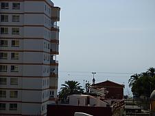 Piso en alquiler en calle Toré Toré, Torre del mar - 210284645