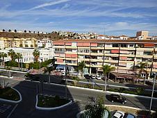 Vistas - Piso en alquiler en calle Doctor Marañón, Torre del mar - 213895759