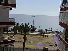 Piso en alquiler en paseo Marítimo de Poniente, Torre del mar - 217408015